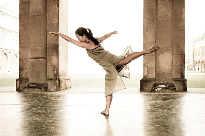 Dance Photography - Dance