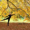 Cambridge Ballerina Project – Hanna