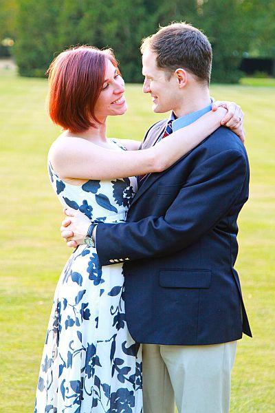 20091004-cambridge couple photoshoot5