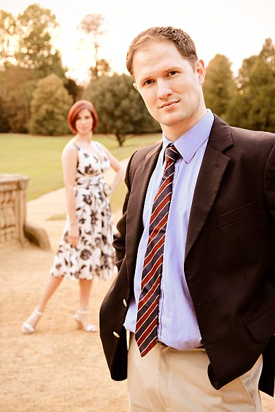 20091004-cambridge couple photoshoot8