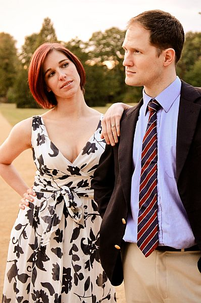 20091004-cambridge couple photoshoot9