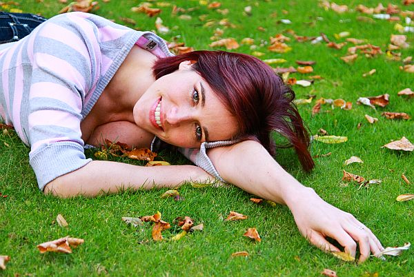 20091004-cambridge portrait photoshoot2