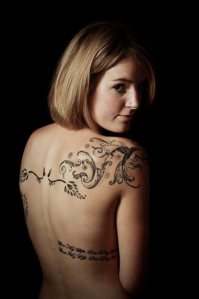 20091022-cambridge portrait tattoo photoshoot3