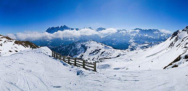 20100320-panorama1