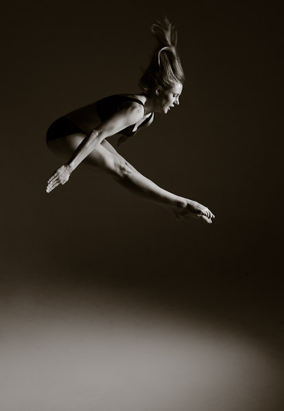 contemporary dance jumps image search results
