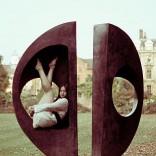 Cambridge Ballerina Project – Glory